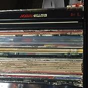 Led Zeppelin Mothership 4lp 180 Gram Vinyl Amazon