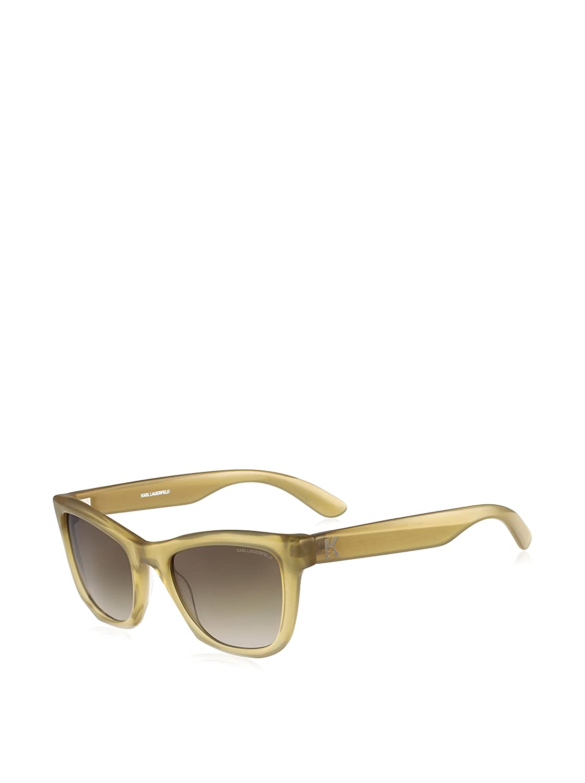 Karl Lagerfeld Gafas de Sol KL870S-147 (51 mm) Champán ...