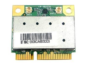 ATHEROS AR9285 WIRELESS LAN 802.11 B G N DRIVER FREE