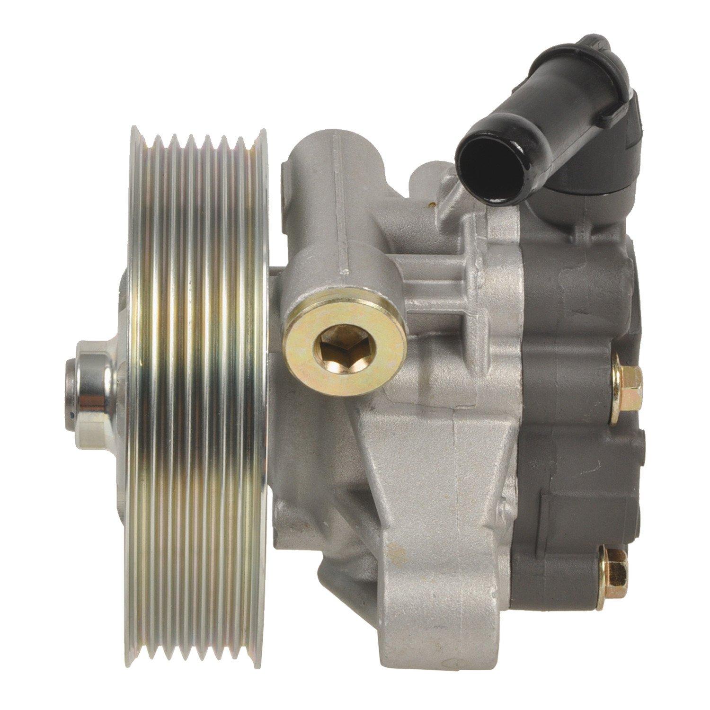 Cardone Select 96-5495 New Power Steering Pump