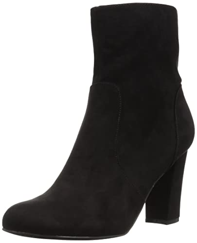 Women's Farrley Ankle Boot