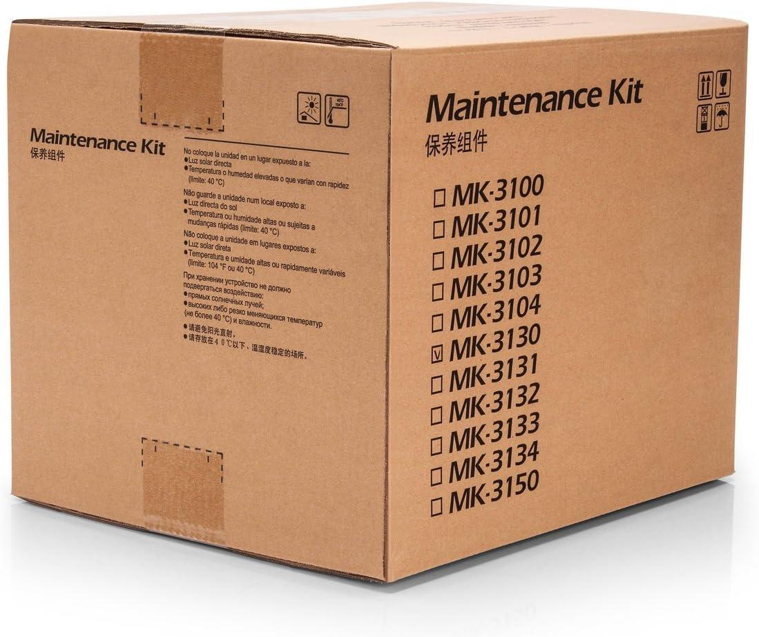 Kyocera Fs-4100dn//4200dn//4300dn Maintenance Kit
