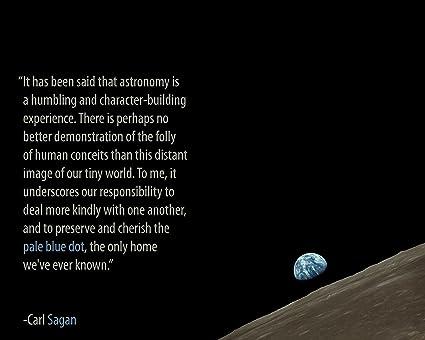 Carl Sagan Life Quotes Quotes About Life