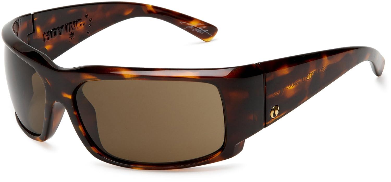 Electric Visual Hoy Inc Sunglasses