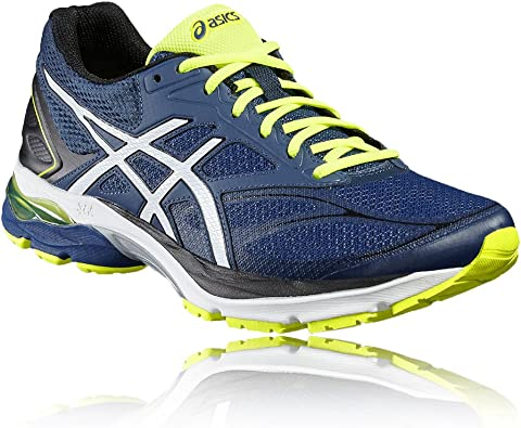 Asics Gel-Pulse 8, Zapatillas de Running para Hombre: Amazon.es ...