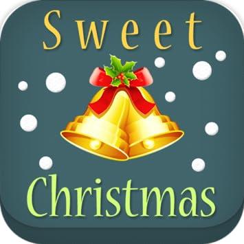 Sweet Christmas.Sweet Christmas Countdown
