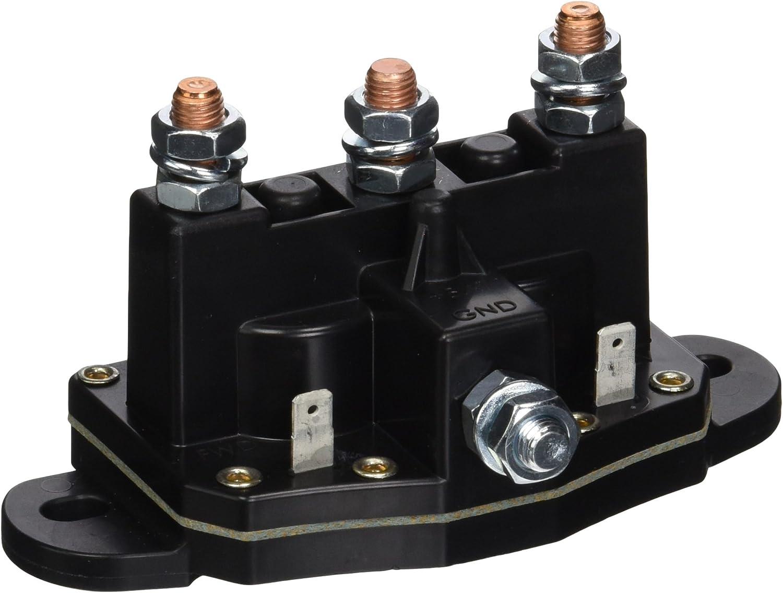 B00C8TH2VG Buyers Products 1306600 Automotive Accessories 71T2B9GAT9qL