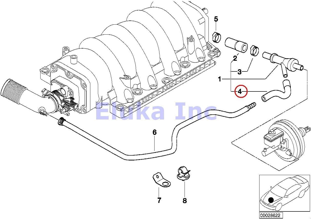 03 Bmw X5 Engine Diagram 97 Subaru Legacy Fuse Box Diagram Wirediagram Yenpancane Jeanjaures37 Fr