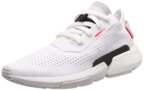 good looking entire collection quite nice adidas Pod-s3.1 PK Chaussures de Fitness Homme