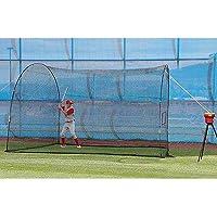Amazon Best Sellers Best Baseball Amp Softball Pitching