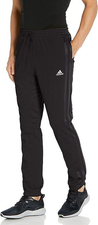 zona Contar Karu  Amazon.com: adidas Legend - Pantalones de invierno para hombre: Clothing