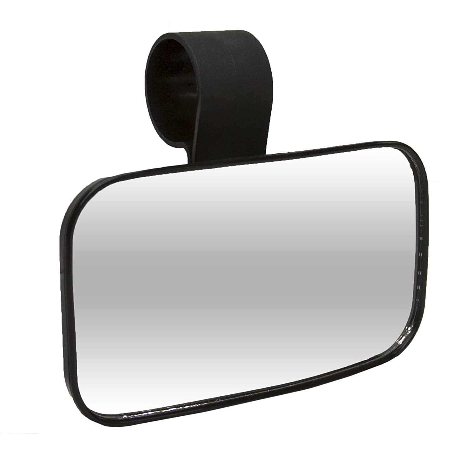 UTV Rear Mirror Kolpin 98310