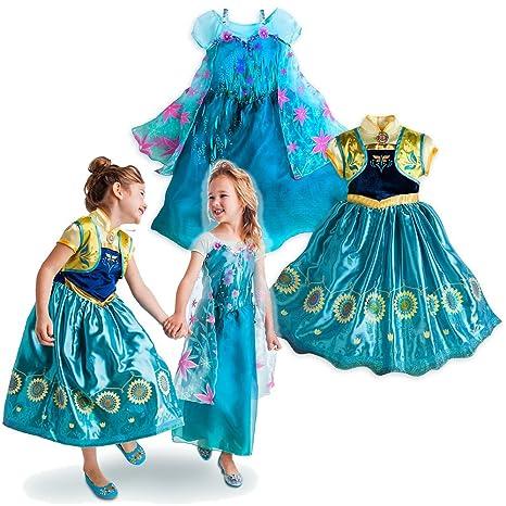fbcf44f1b3dbc Amazon.co.jp: ディズニー (Disney) アナと雪の女王 エルサのサプライズ ...