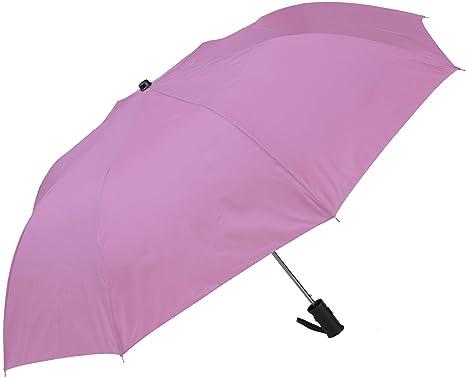 c7aaf95cc0ca Haas-Jordan Personal Pop Up Golf Umbrella