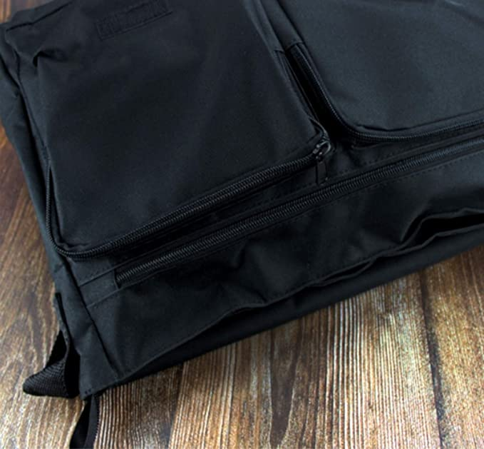 Animal Lion Roar Art Cross Body Shoulder Messenger Laptop Bag