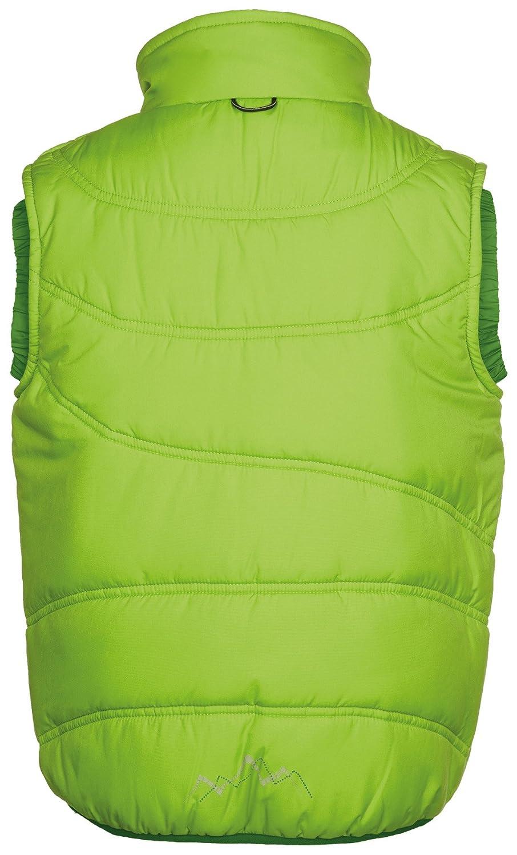 VAUDE Kinder Weste Arctic Fox Vest