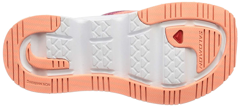 Chaussures de Trail Femme SALOMON RX Break 4.0 W
