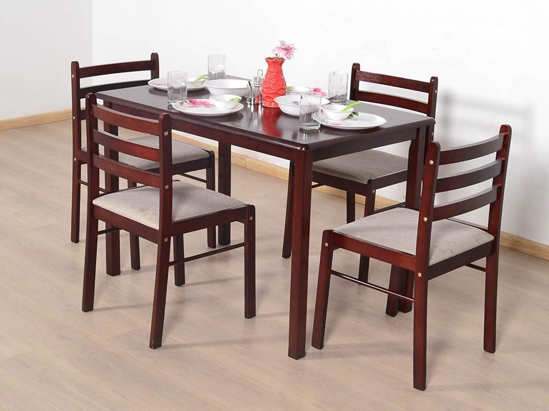buy furniture set online