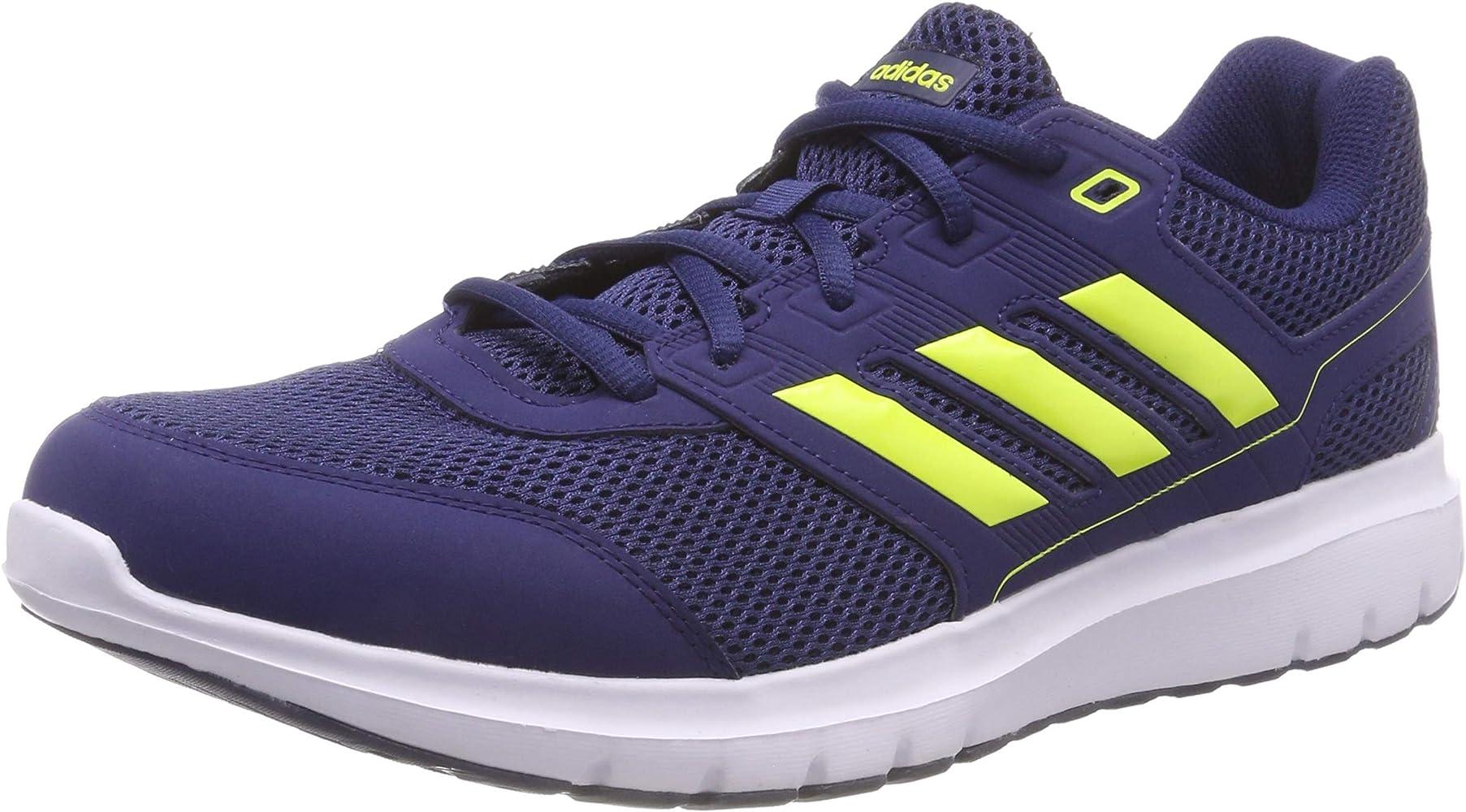 Adidas Duramo Lite 2.0, Zapatillas de Entrenamiento para Hombre ...