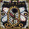 Image of album by Steve Earle