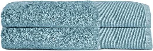 Allure Sun and Sand 3 Piece Towel Set