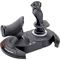 Thrustmaster T-Flight Hotas X Flight Stick (PS3 & Windows)