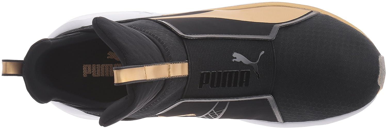 Puma Sko Kvinners Voldsom YMBMWH83L