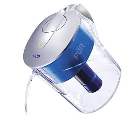 Review PUR Classic Water Filtration