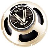 CELESTION V-Type Guitar Speaker (T5906)