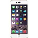 Apple iPhone 6 Plus 16GB ゴールド 【国内版SIMフリー】MGAA2J