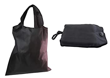 14cacc4936a Shopping Bag Reusable Washable fold able