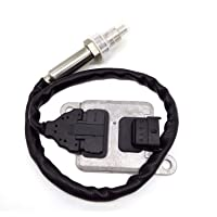 SINOCMP 22303390 21479638 Nox Sensor 21567764 Nitrogen Oxide Sensor For Volvo Mack Parts,3 Month Warranty