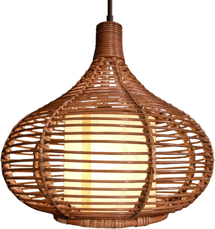 AMZH Lámparas de la Sala de Estar Luces de la Sala de Estar Luces E27 110V 220V 36 * 35