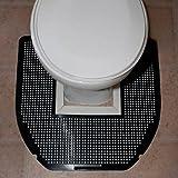 Worltra Smart Pee Pee Men Urine Device No Splash Pee Clean