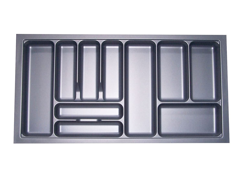 ORGA-BOX® Cubertero 817 x 474 mm de Blum Tandembox + SO-Tech Modernbox: Amazon.es: Hogar