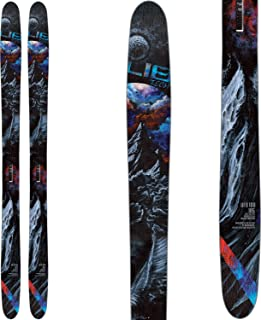 product image for Lib Tech UFO 100 Skis Mens