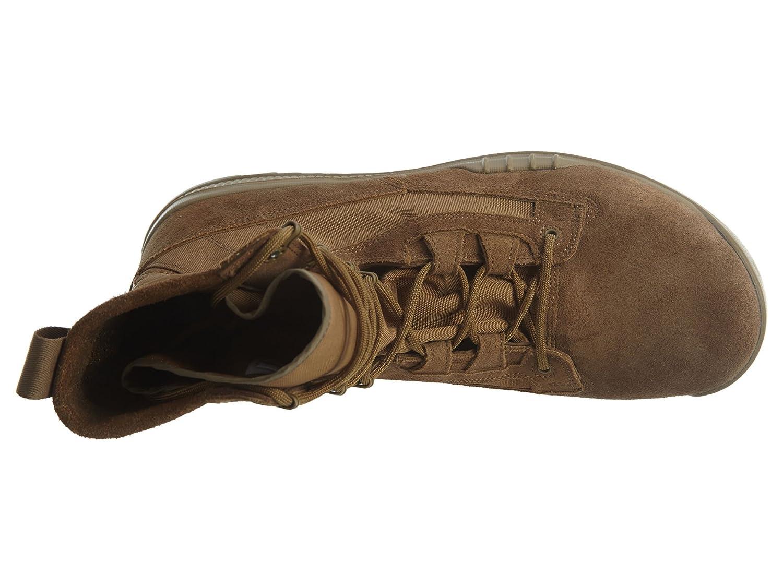 Nike Herren Herren Herren SFB Field 8  Leather Wanderschuhe 0e1b65
