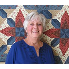 Carol Dean Jones