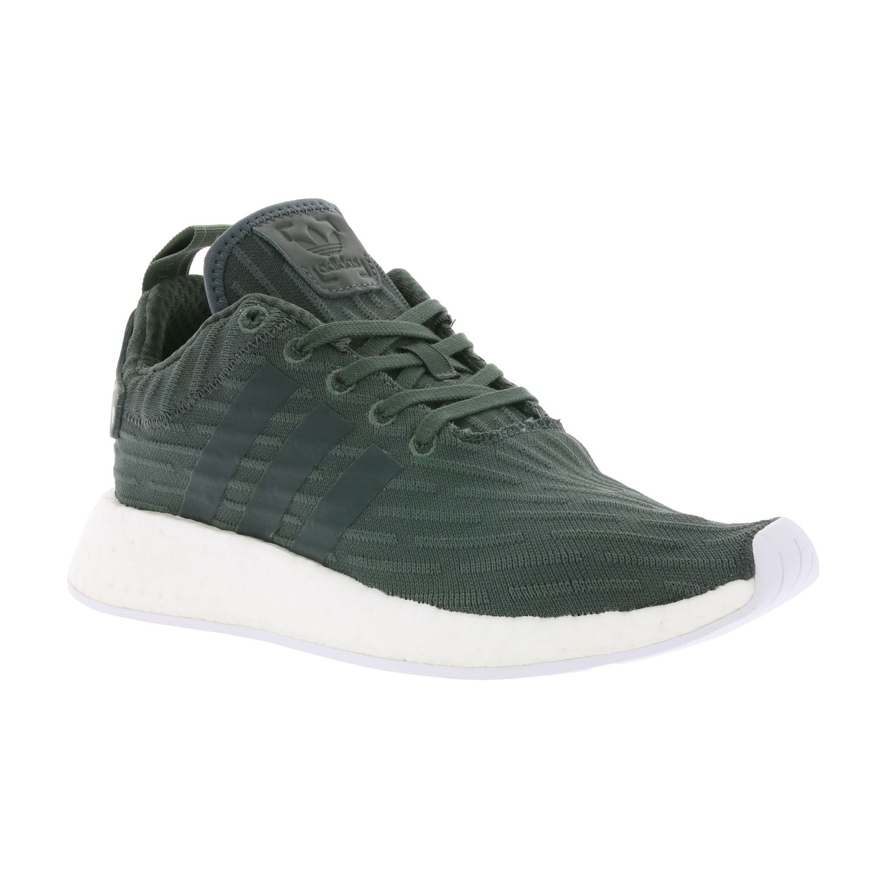 9 Ba7261 dimensioni Adidas R2 Nmd nbsp;olive nbsp; vpqvYBAw