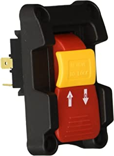 Amazon.com: Superior Electric SW7A Aftermarket On-Off Toggle Switch ...