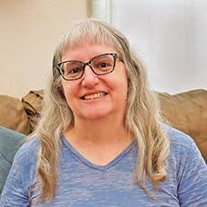 S. Lynn Helton