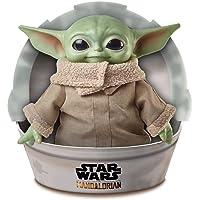 Star Wars Baby Yoda Child de la serie