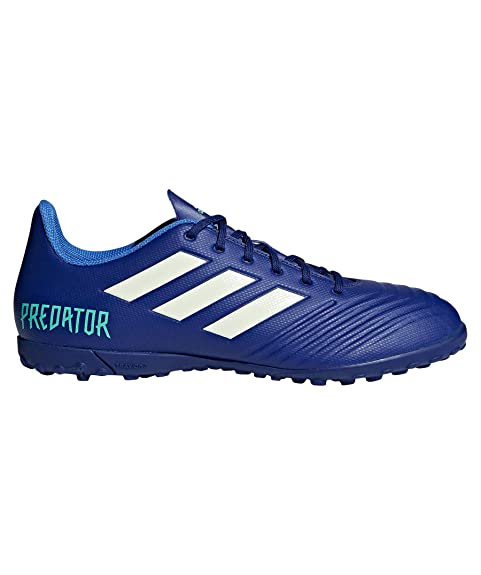 adidas Predator Tango 18.4 TF CP9274, Scarpe da Calcio