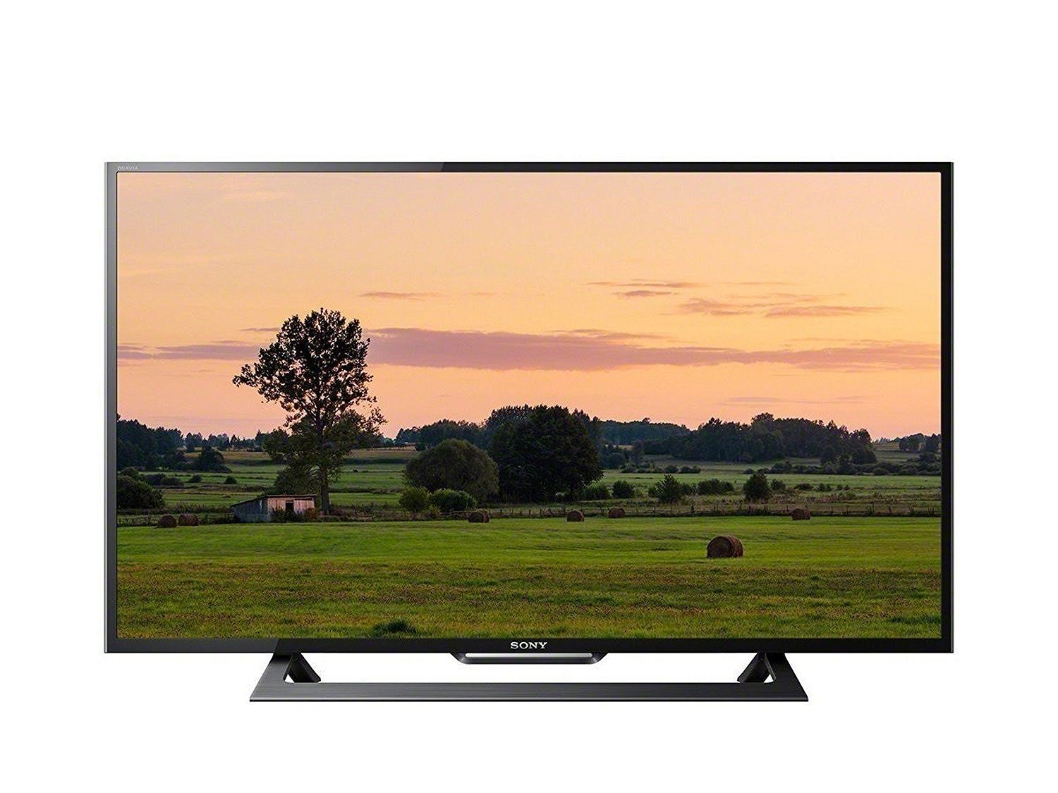 Top 5 Selling Best Sony Led TV Under Rs 40000 In India 2018
