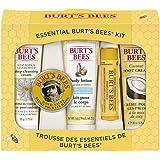 Burt's Bees Essential Everyday Beauty Gift Set