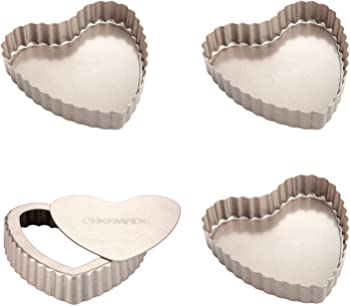 Best Tart Pan Reviews Consumer Reports
