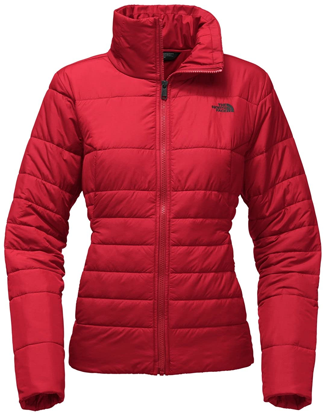 The North Face Women s Harway Jacket at Amazon Women s Coats Shop d3d620a06