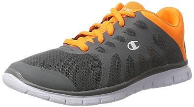 e34008e3cf31b Champion Men s Alpha Running Shoes
