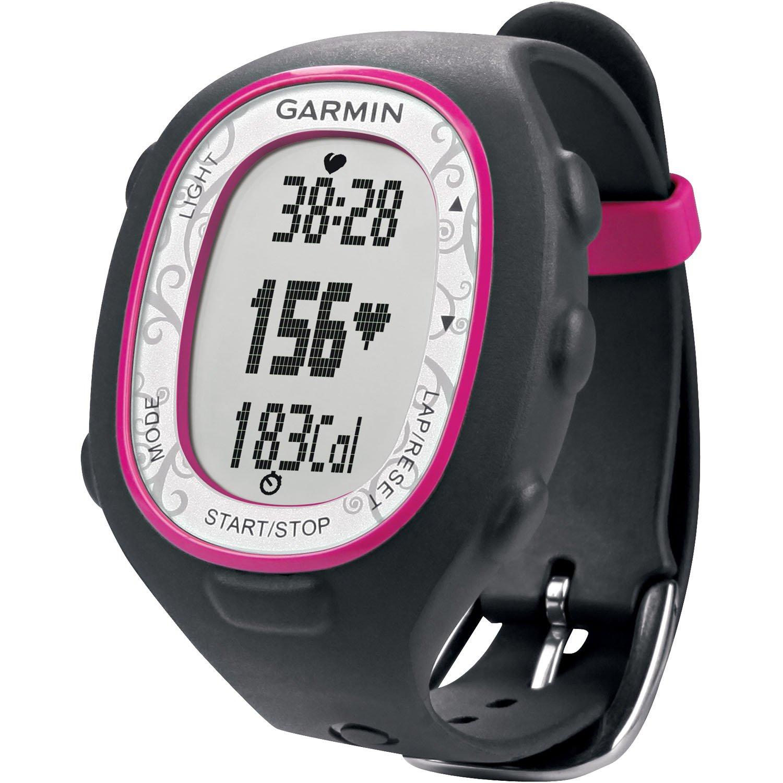 62d777e57b Amazon   Garmin (ガーミン) FR70 (ピンク) + ハートレートモニター [並行輸入品]   Garmin   心拍計