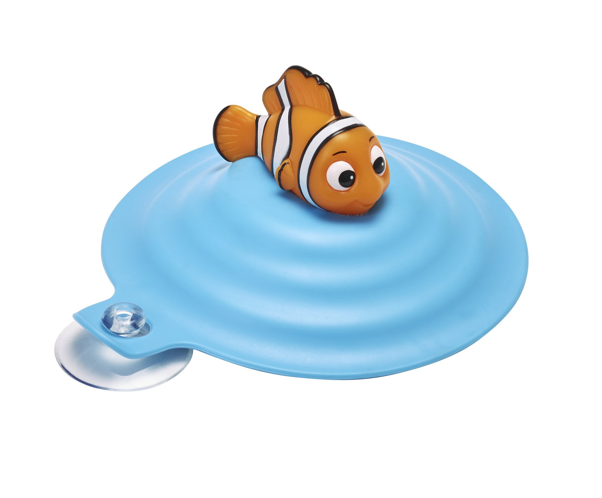 The First Years Disney/Pixar Drain Cover, Finding Nemo